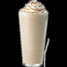 Milk Shake Clássico Sabor Creme