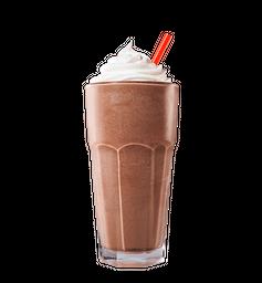 Milk Shake Clássico Sabor Chocolate