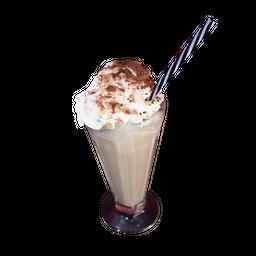Milk Shake Especial Sabor Ovomaltine