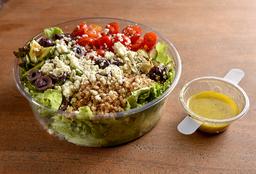 Salada Fancy Quinoa
