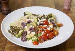2x1 Salada Fancy Quinoa