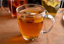 Chá Spyce Masala 400ml