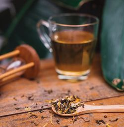 Chá Arabis 400ml