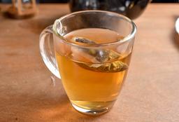 Chá Sencha Chamomile 400ml