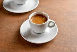 Café Expresso 180ml