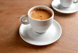 Café Expresso 320ml