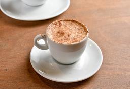 Café Machiatto 180ml