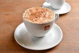 Café Machiatto 320ml