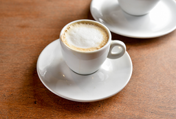 Café Latte 180ml
