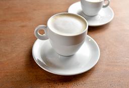 Latte - 480ml