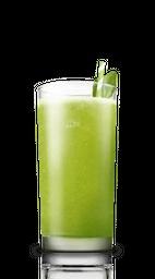 Suco de Abacate