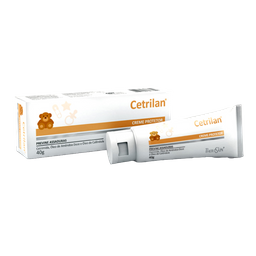 Creme Cetrilan 0.2 % 40 g