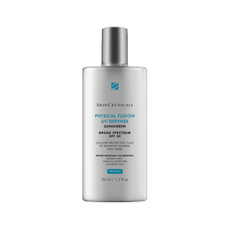 Protetor Solar Physical Fusion FPS50 Skinceuticals 50mL