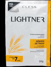 Descolorante Lightner