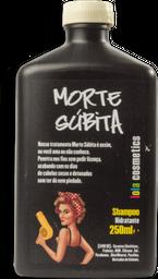 Shampoo Lola Morte Subita 250Ml