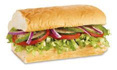 Vegetariano 15cm