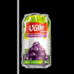 Suco de Uva - Lata
