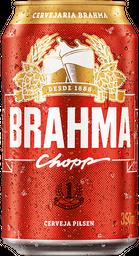 Brahma - 350ml