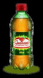 Guarana - 600ml
