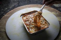 Espaguete Tradicional - 500g