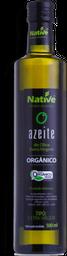 Native Azeite Organico