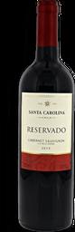 Vinho Santa Carolina Reserva Tinto 750 Ml