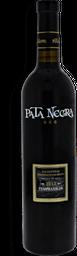 Vinho Tempranillo Pata Negra 750 mL