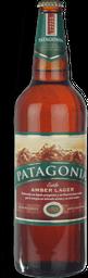 Patagônia Patagonia Amb Lag Nacional One Way Cx6