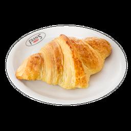 Croissant de Queijos
