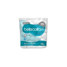 Algodão Bellacotton 50 g