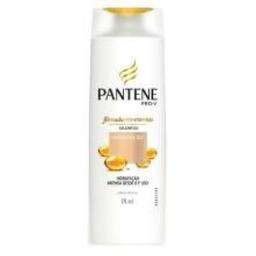 Shampoo Pantene Pro V Hidratação 175 Ml