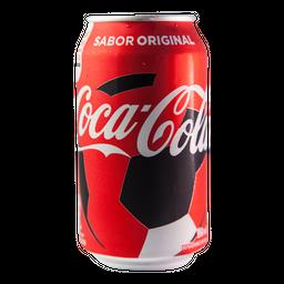 Coca Cola - 350ml