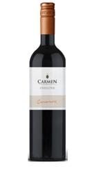 Vinho Carmen Insigne Carménère