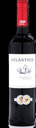 São Miguel Vinho Descobridores Atlantico Alentejo Tinto