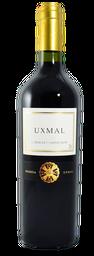 Vinho Tinto Argentino Uxmal