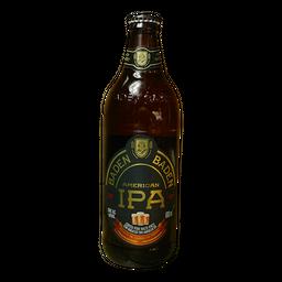 Baden Baden American Ipa - 600 ml