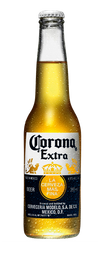 Corona Long Neck - 355 ml