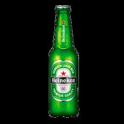 Heineken Long Neck - 330 ml