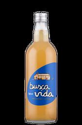 Busca Vida - 750 ml