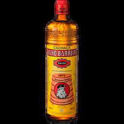 Velho Barreiro - 910 ml