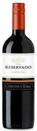 Vinho Tinto Concha Y Toro Carmenere Reservado