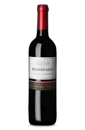 Vinho Concha Y Toro Cabernet Sauvignon Reservado