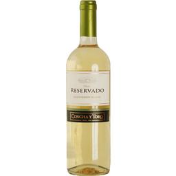 Vinho Concha Y Toro Sauvignon Blanc Reservado