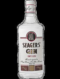 Gin Seagers - 980 ml