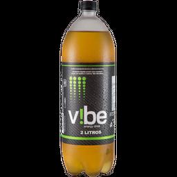 Energético Vibe - 2 L