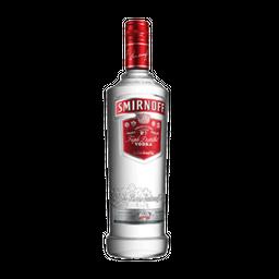 Smirnoff - 998 ml