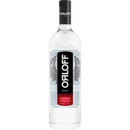 Orloff - 1 L