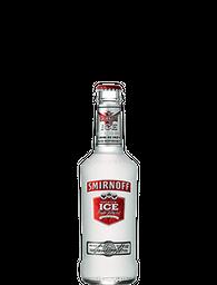 Smirnoff Ice - 275 ml