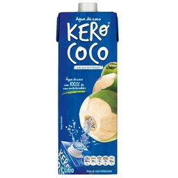 Água De Coco - 1 L