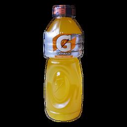 Gatorade Tangerina - 500 ml